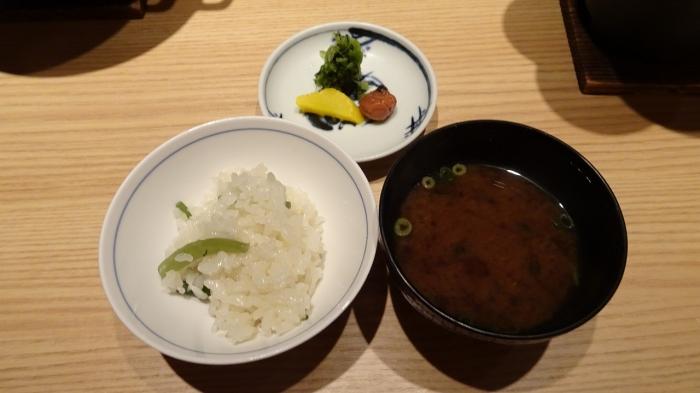南風楼食事 (12)