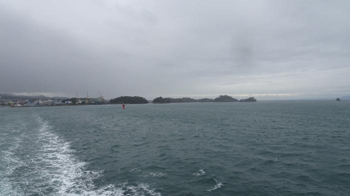 熊本城 (3)