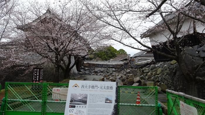 熊本城 (7)