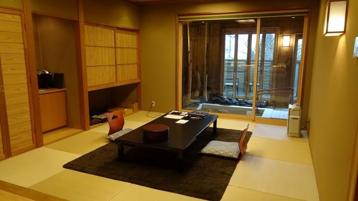蘇庵部屋 (4)