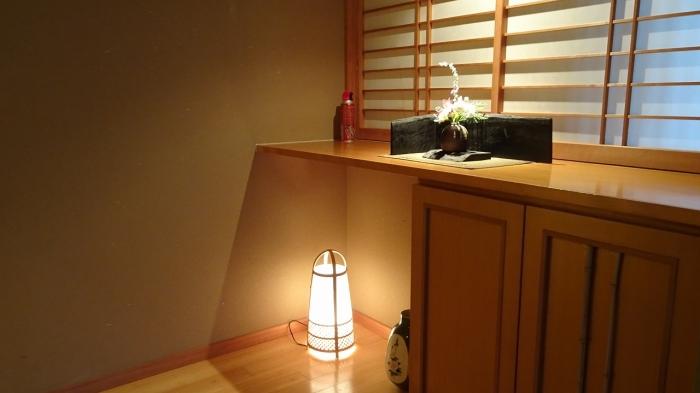 蘇庵部屋 (3)