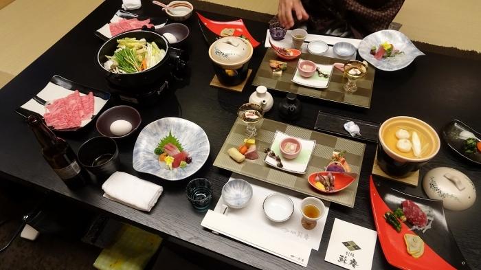 蘇庵食事 (0)
