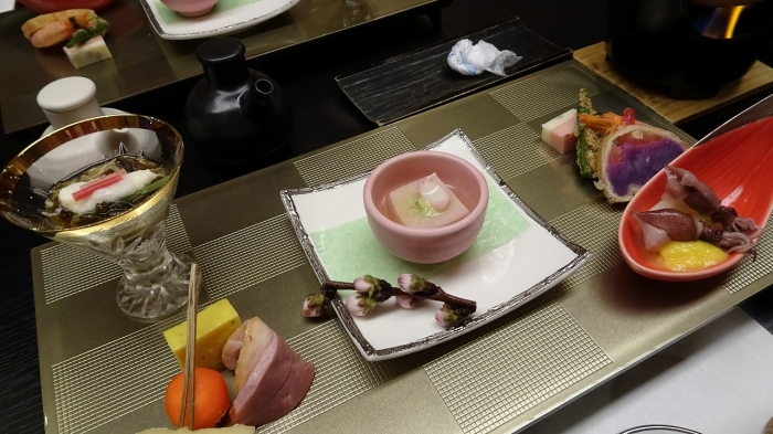 蘇庵食事 (1)