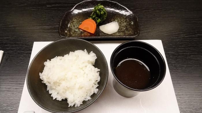 蘇庵食事 (10)