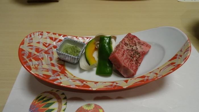 ゆふいん花由食事 (11)