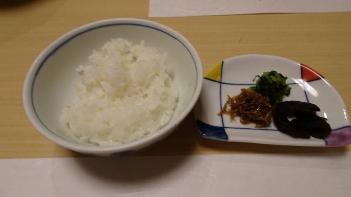 ゆふいん花由食事 (17)