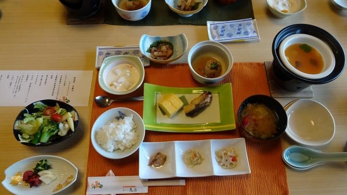 ゆふいん花由食事 (19)