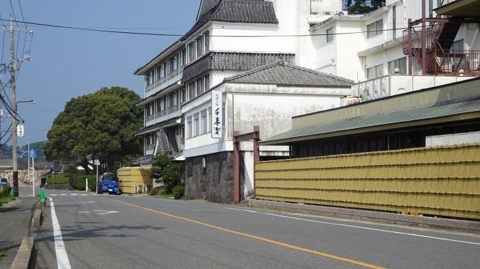 錦帯橋 (2)