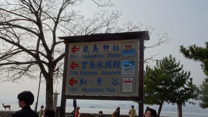 宮島 (3)