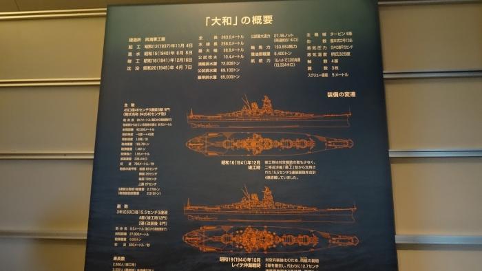 原爆ドーム (15)