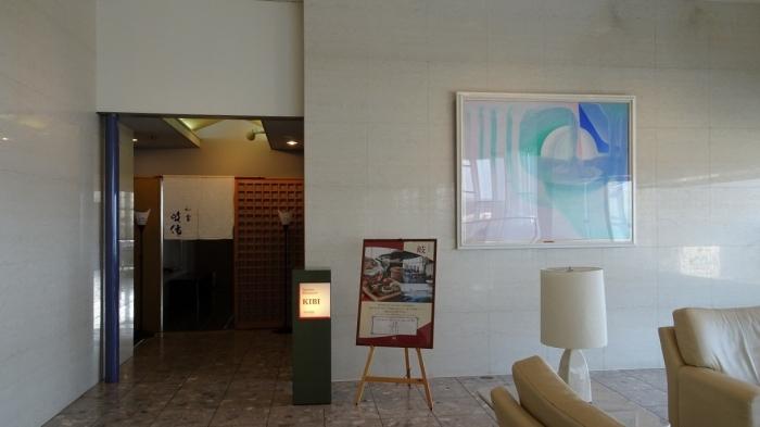 児島ホテル施設 (3)