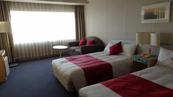 児島ホテル施設 (5)