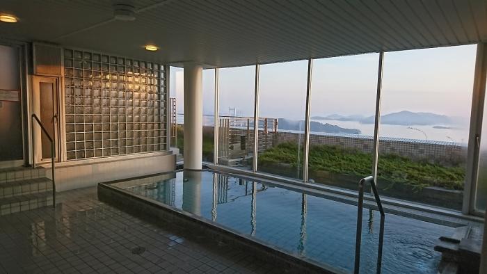児島ホテル施設 (11)
