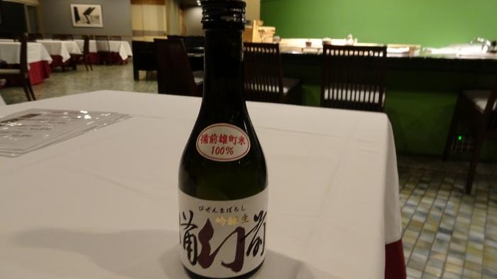 児島ホテル食事 (5)