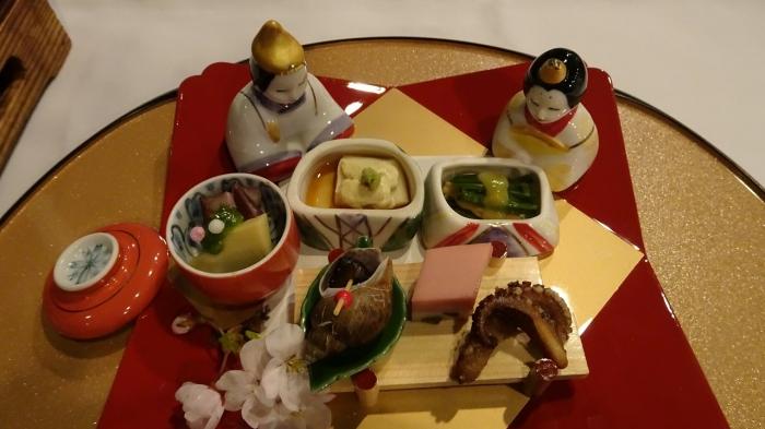 児島ホテル食事 (4)