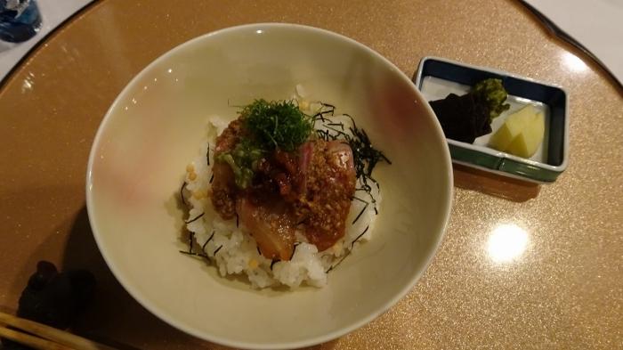 児島ホテル食事 (11)