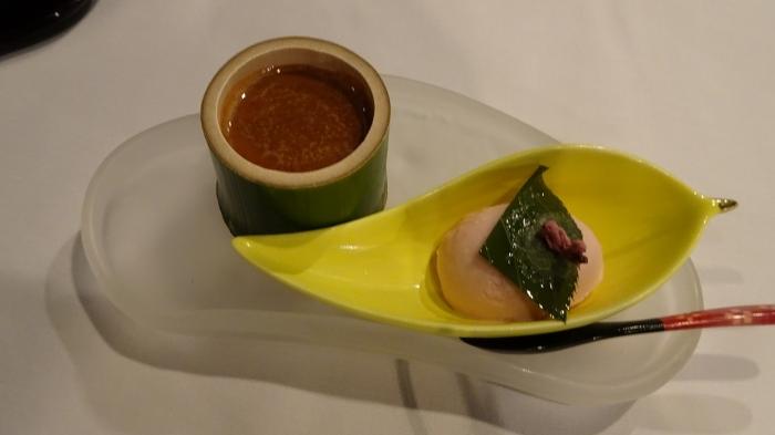 児島ホテル食事 (12)