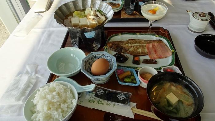 児島ホテル食事 (13)