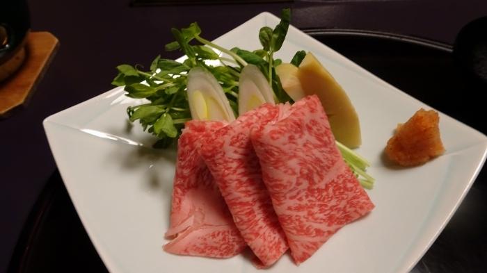 遊季の里食事 (4)