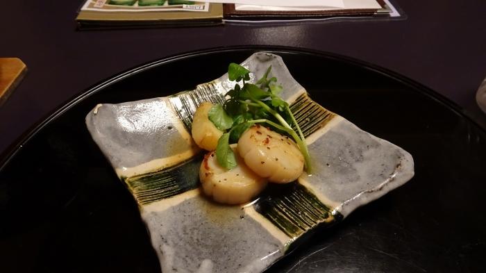 遊季の里食事 (6)