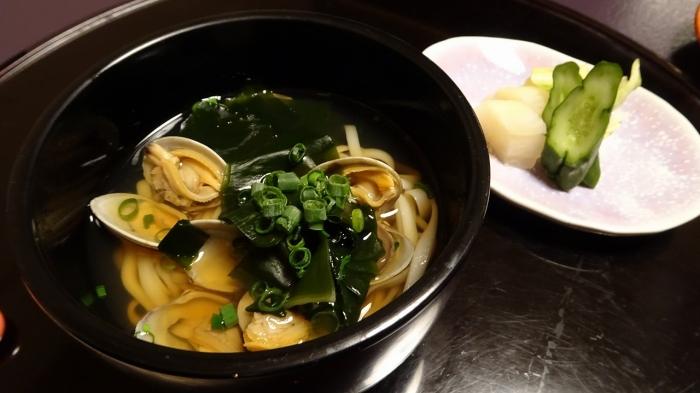 遊季の里食事 (9)