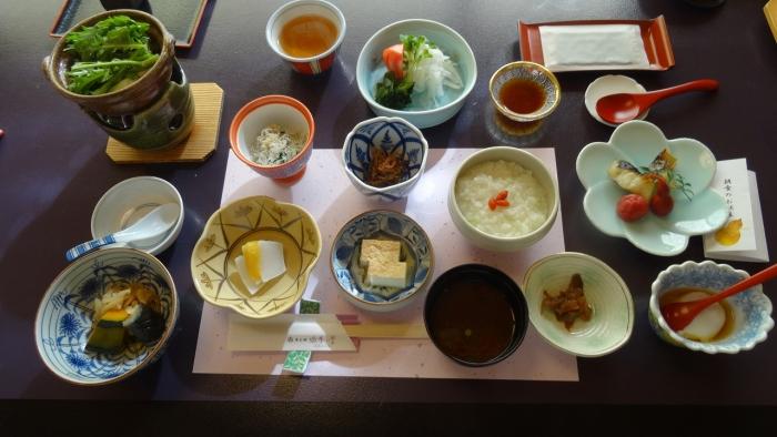 遊季の里食事 (12)
