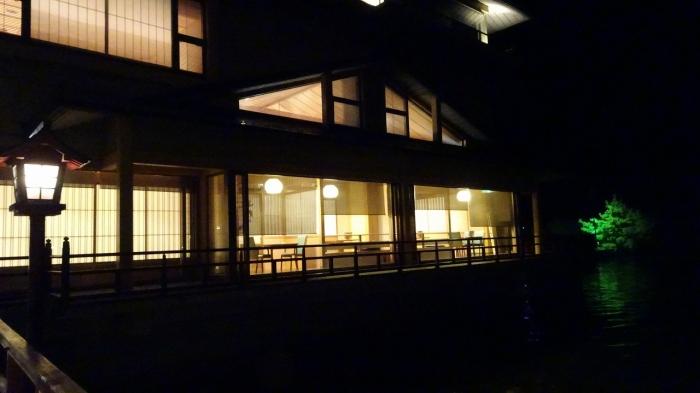 望湖楼部屋 (19)