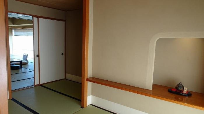 望湖楼部屋 (6)