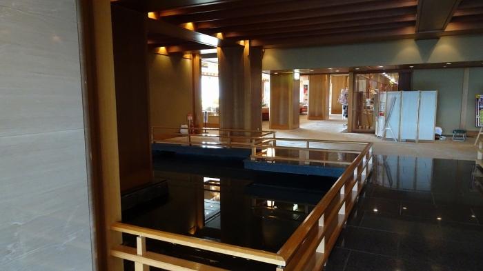 望湖楼部屋 (4)