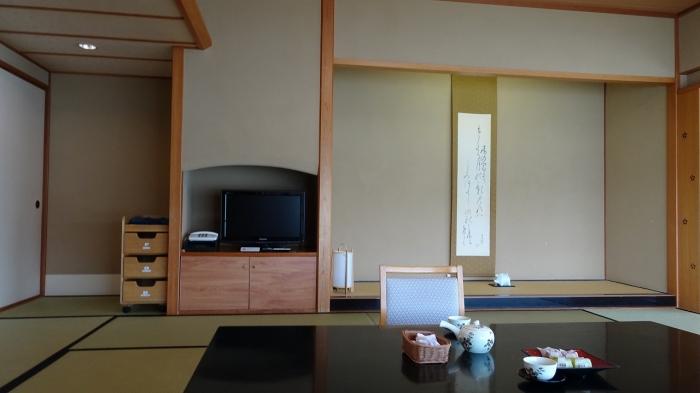 望湖楼部屋 (10)