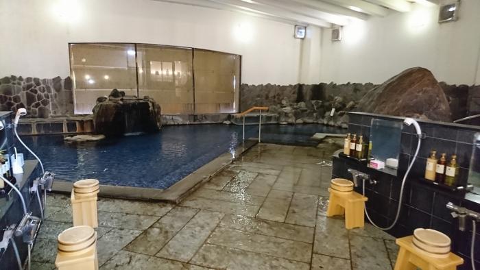 望湖楼風呂 (3)