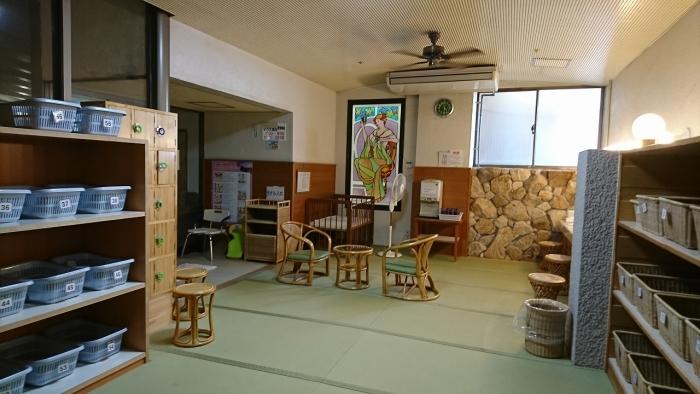 望湖楼風呂 (2)