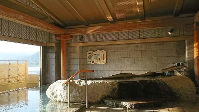 望湖楼風呂 (6)
