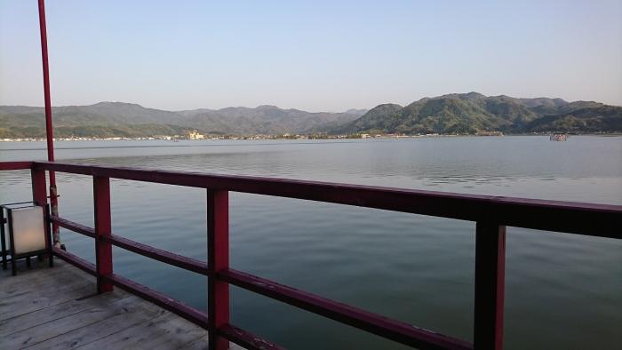 望湖楼風呂 (12)