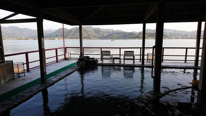望湖楼風呂 (11)