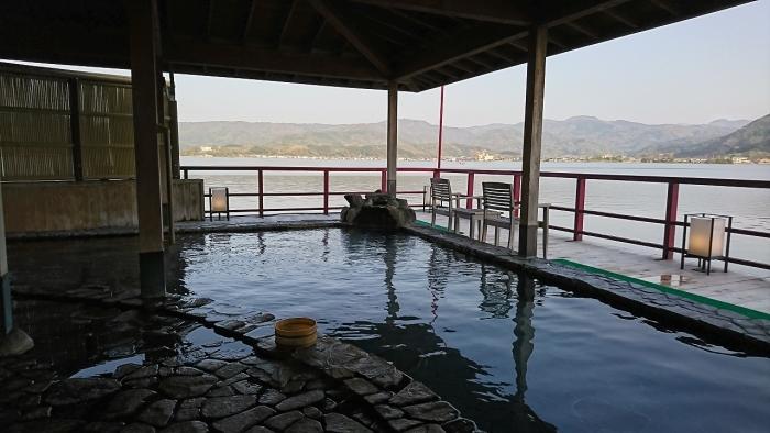 望湖楼風呂 (10)