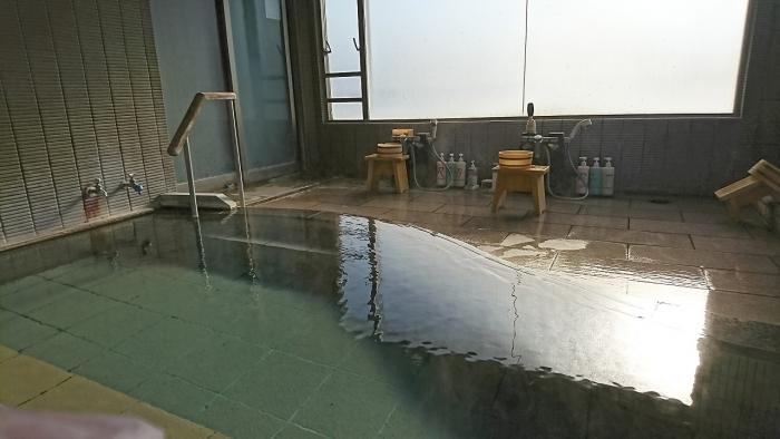 望湖楼風呂 (15)
