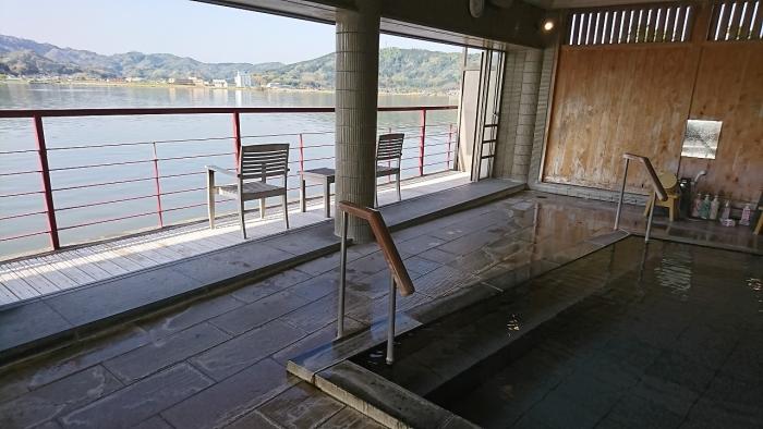 望湖楼風呂 (17)