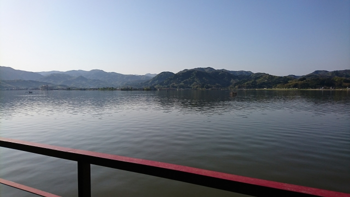 望湖楼風呂 (18)