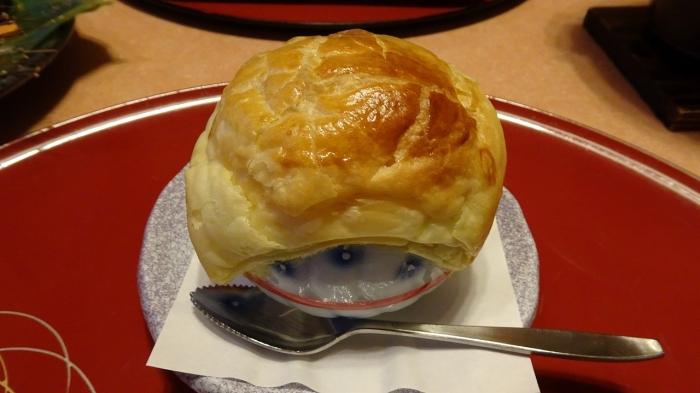 望湖楼食事 (9)