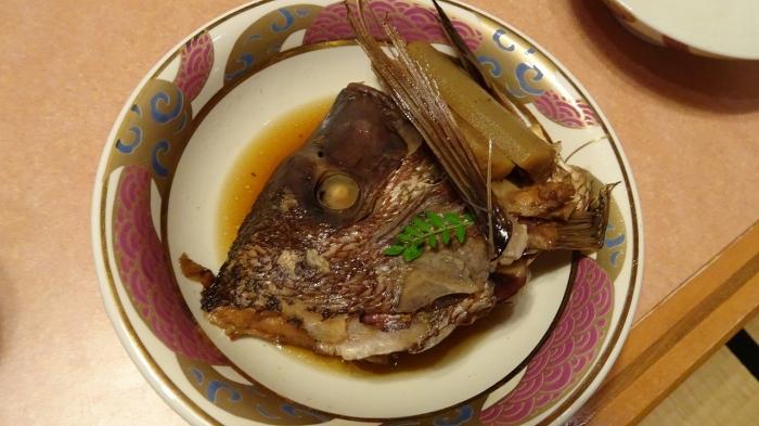 望湖楼食事 (10)