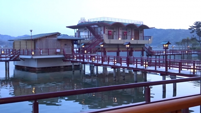 望湖楼食事 (1)