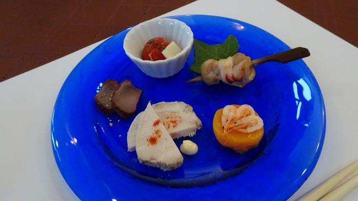 しずく食事 (5)