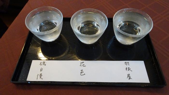 しずく食事 (6)
