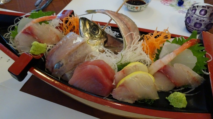 しずく食事 (8)