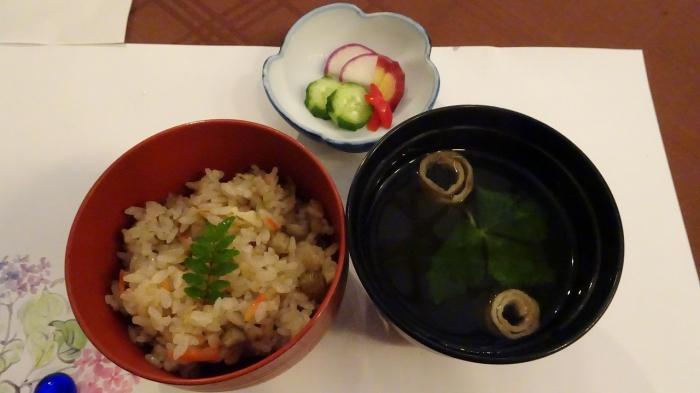 しずく食事 (13)