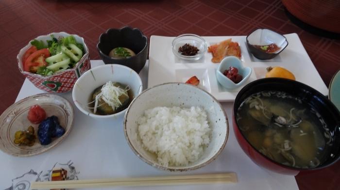 しずく食事 (17)