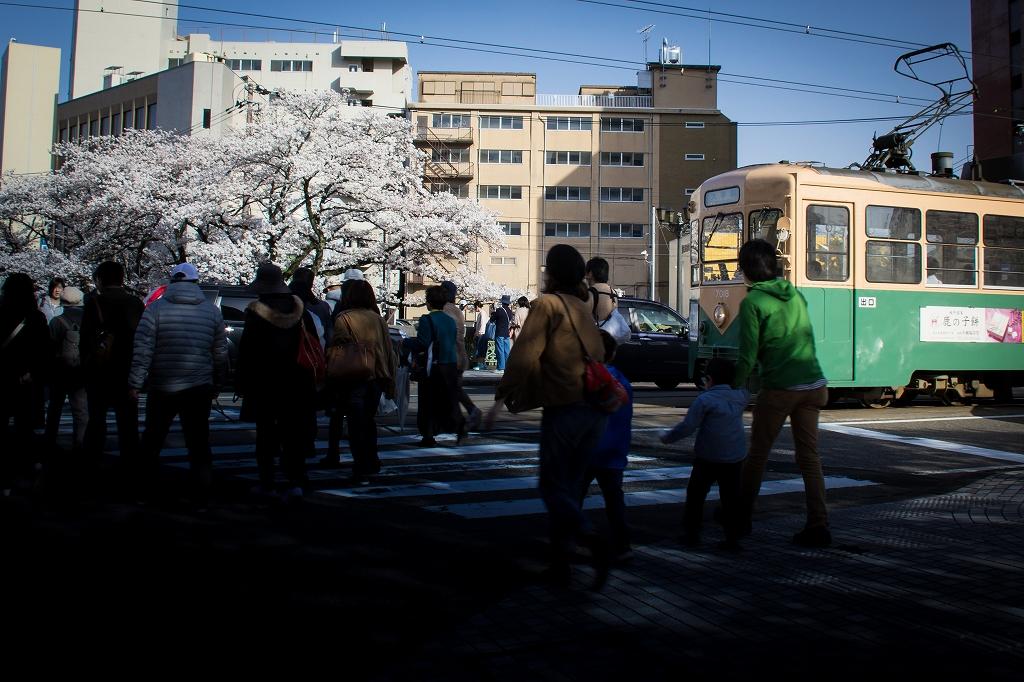 富山地鉄H30_3_31②