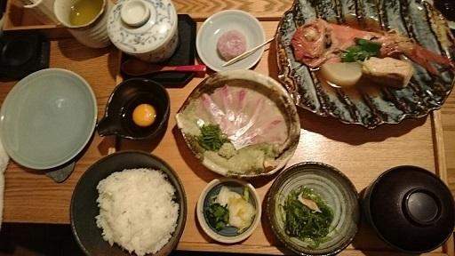 201804道後魚武 (8)