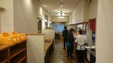 201804和気すみれ (3)